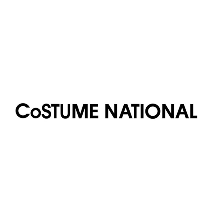 Produmeria-como-costume-national