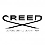Produmeria-como-creed