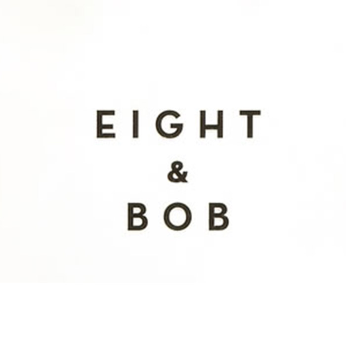 Produmeria-como-eight-and-bob