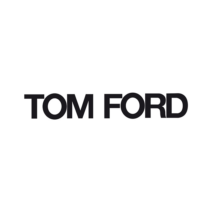 Produmeria-como-tom-ford